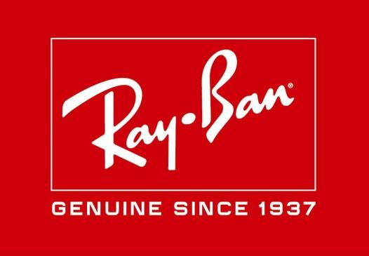 RayBan雷朋太阳镜