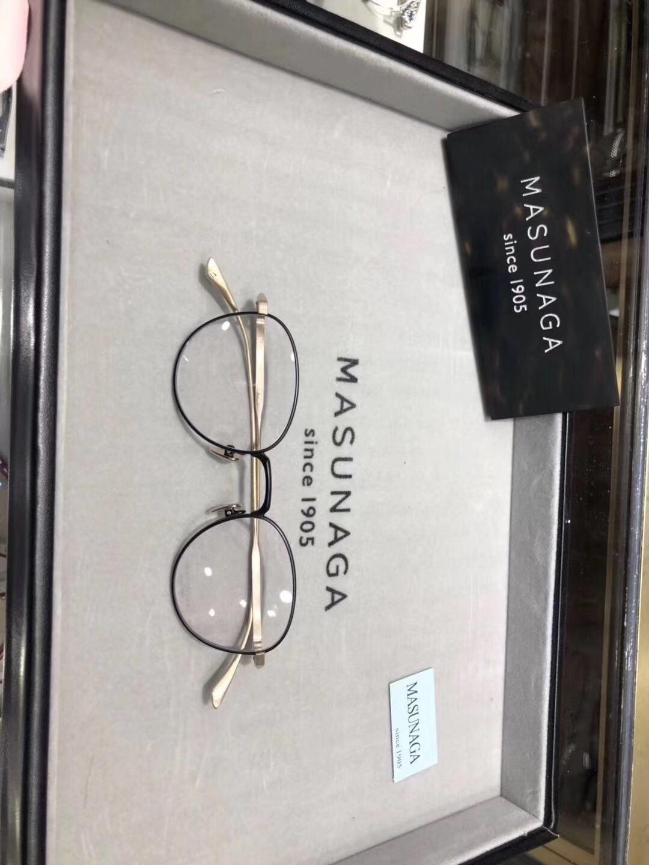 防蓝光眼镜哪家好找和纪眼镜