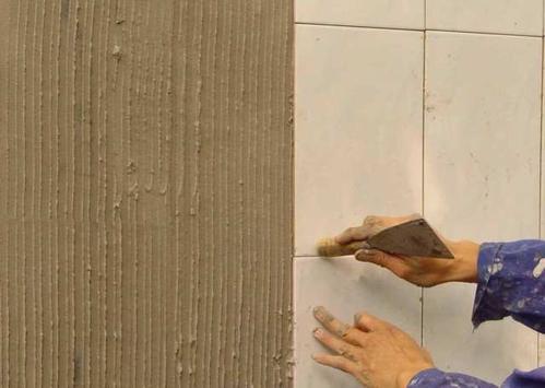 福州防水涂料施工如何选择天气?