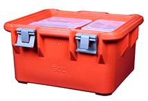SB2_A75 incubator