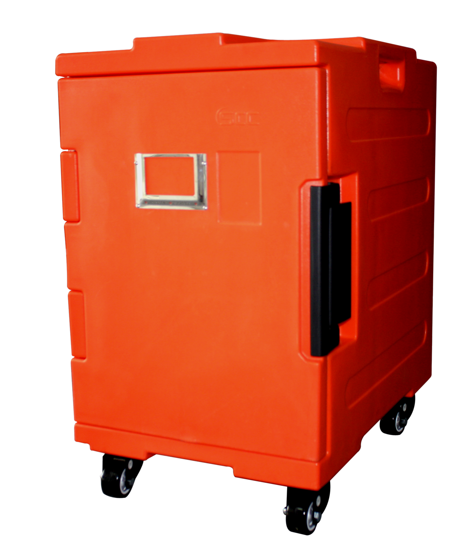 86L insulated cabinet SB2-B90T
