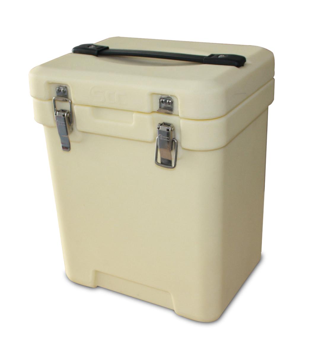 8L Roto molding Portable Cooler SB1-A08