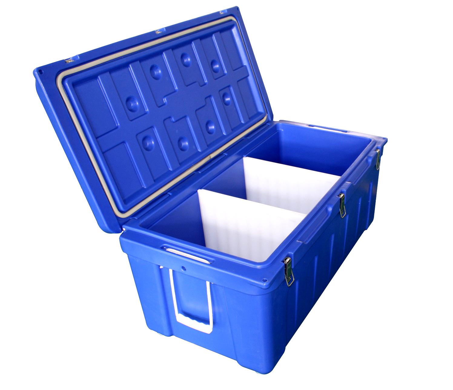 180L Insulated cooler box SB1-A180
