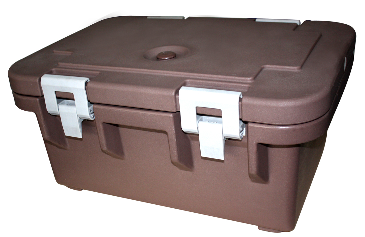 32L Insulated food pan carrier SB2-F32