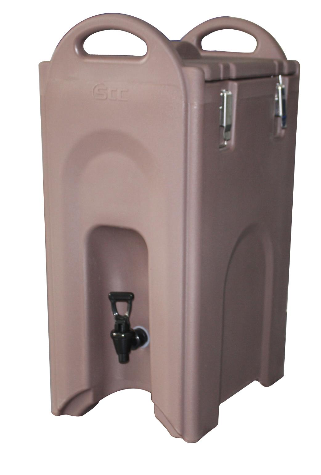 18L Beverage dispenser SB3-A18