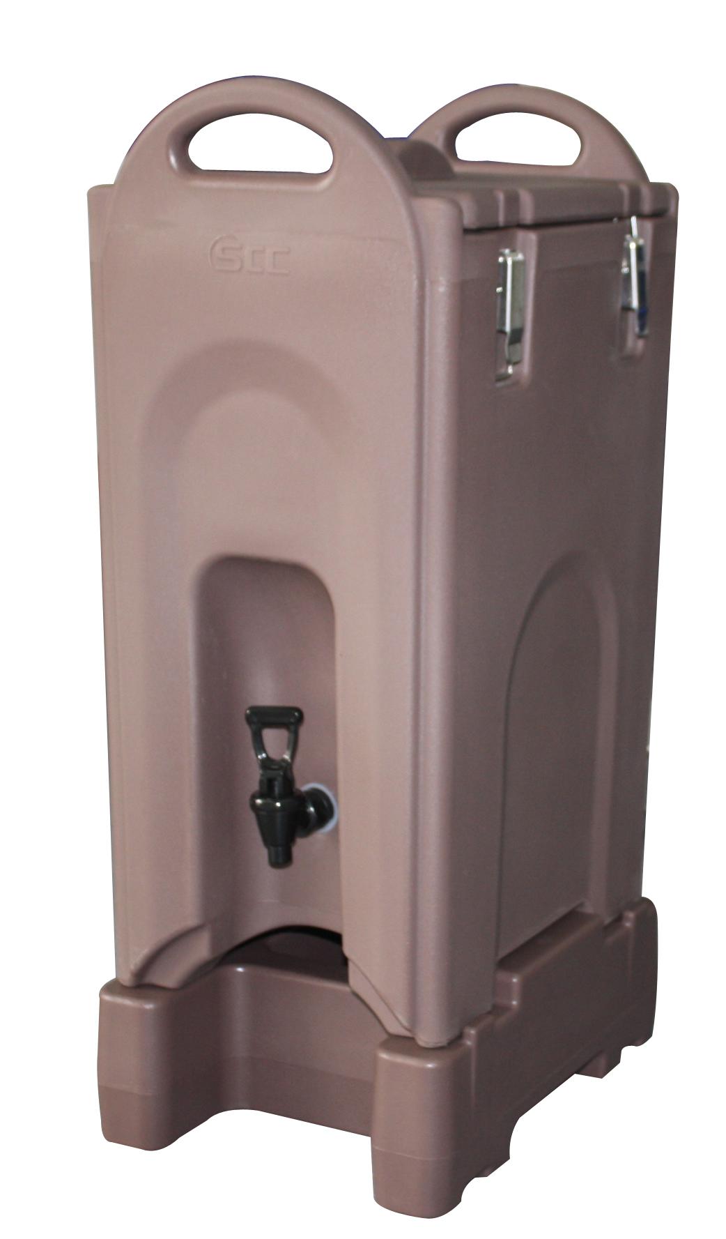 26L Beverage dispenser SB3-A26