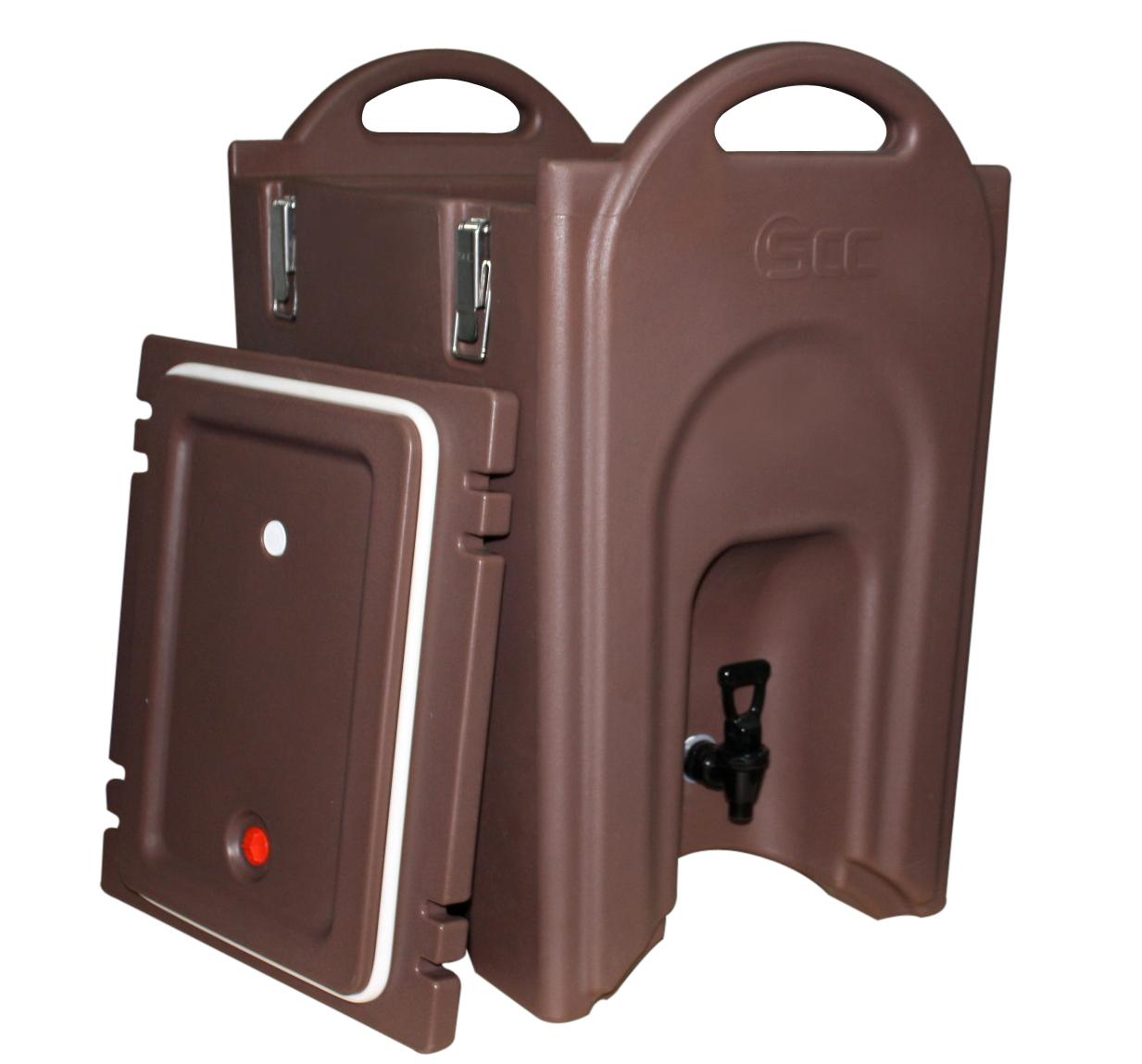 40L Beverage dispenser SB3-A40