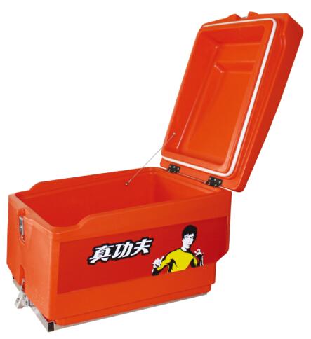 45L food delivery box SB2-D45