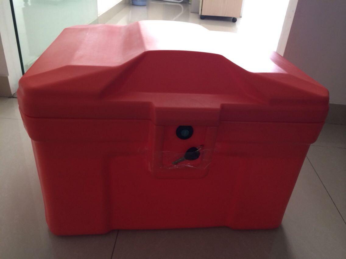 82L Food delivery box SB2-D82