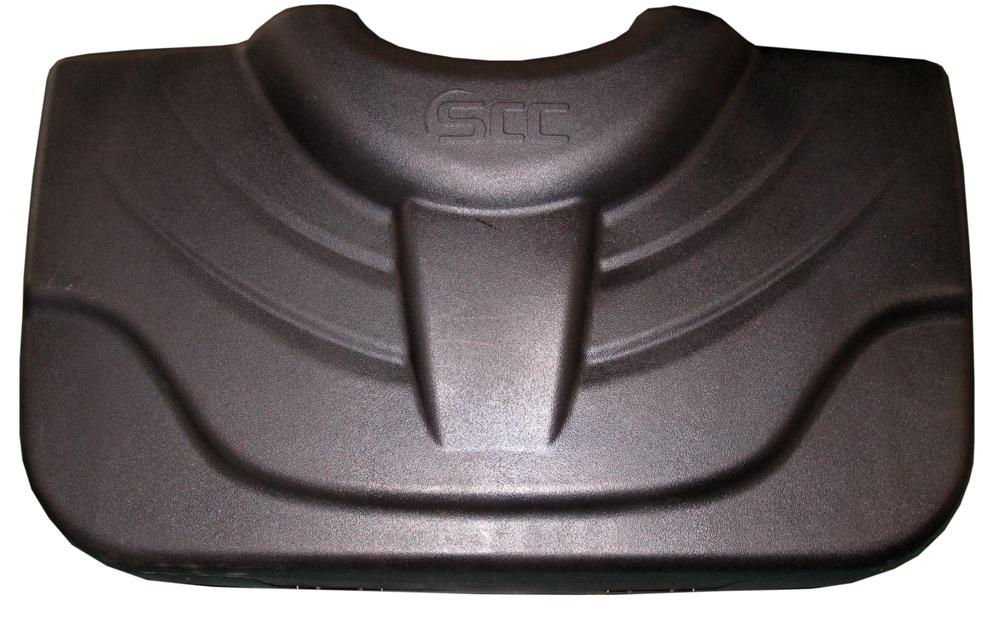 50L ATV box SD1-F50