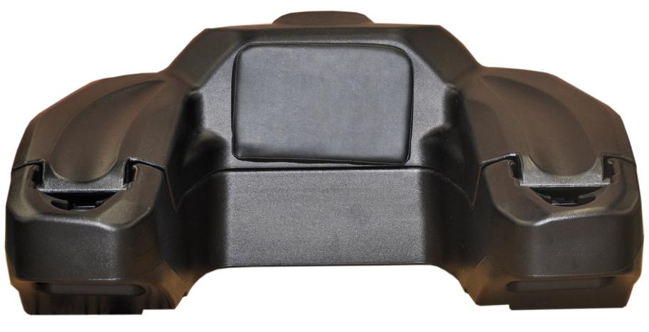 65L ATV Box  SD1-R65