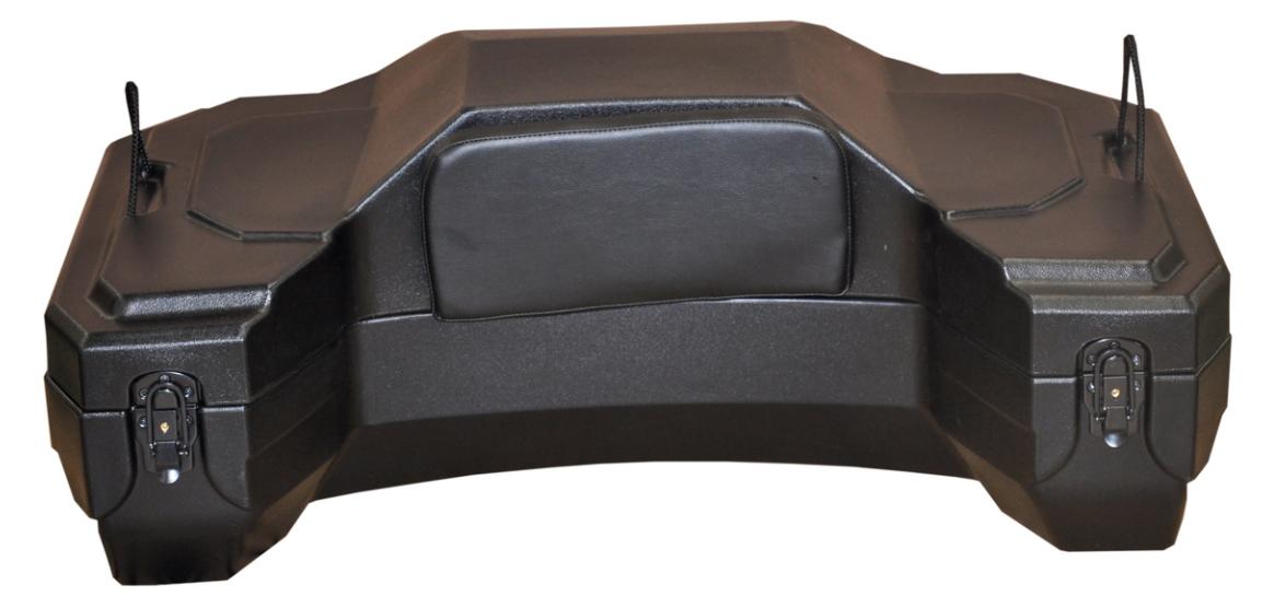 90L ATV Box SD1-R90