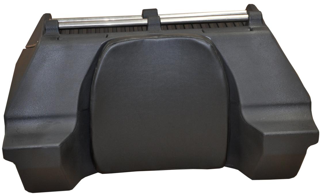180L ATV Box SD1-R180