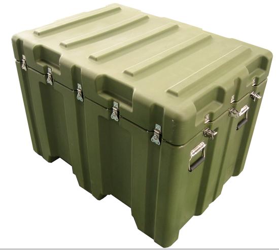 465L Durable Military Case  SC2-C465