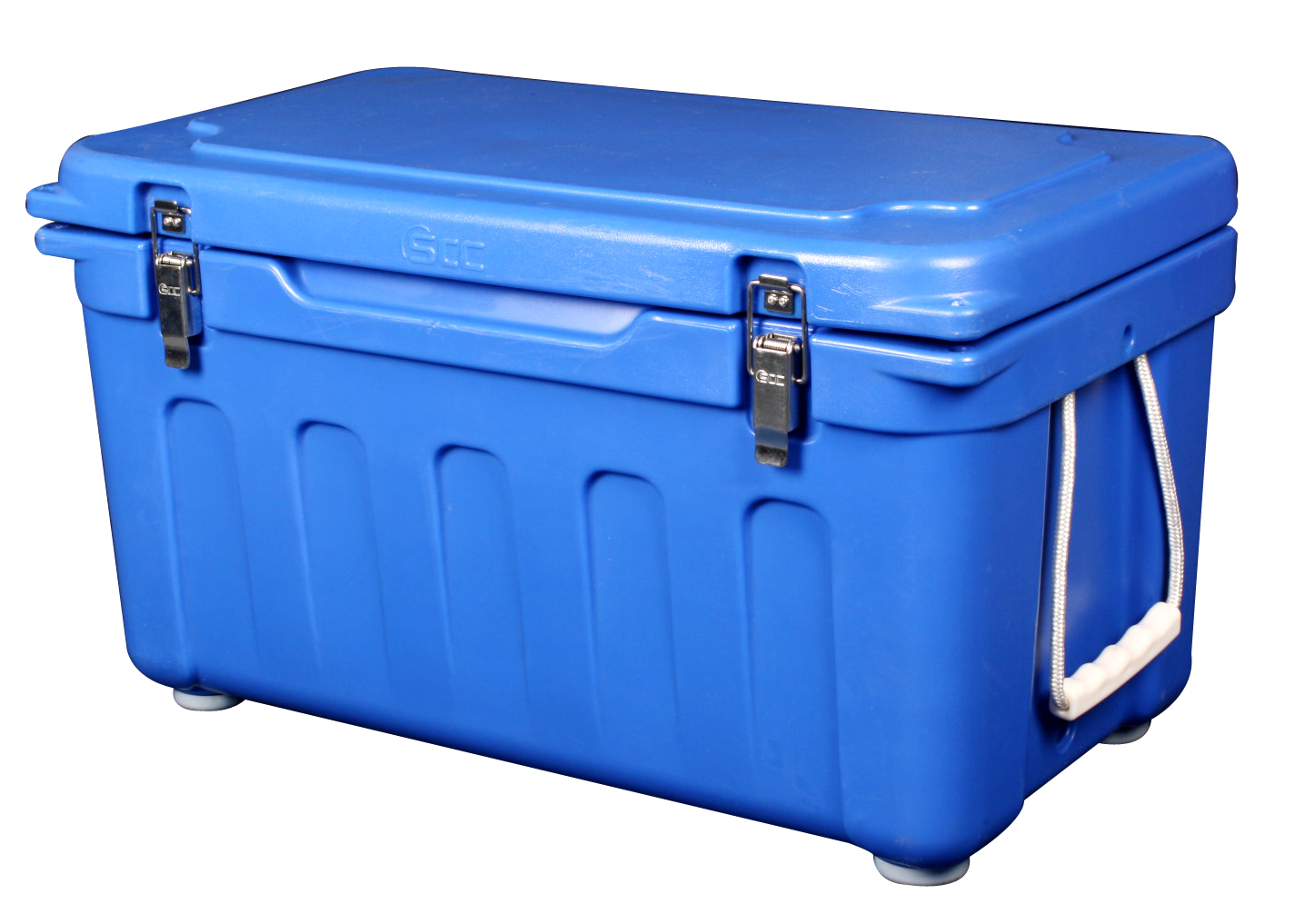 80L Insulated cooler box SB1-A80