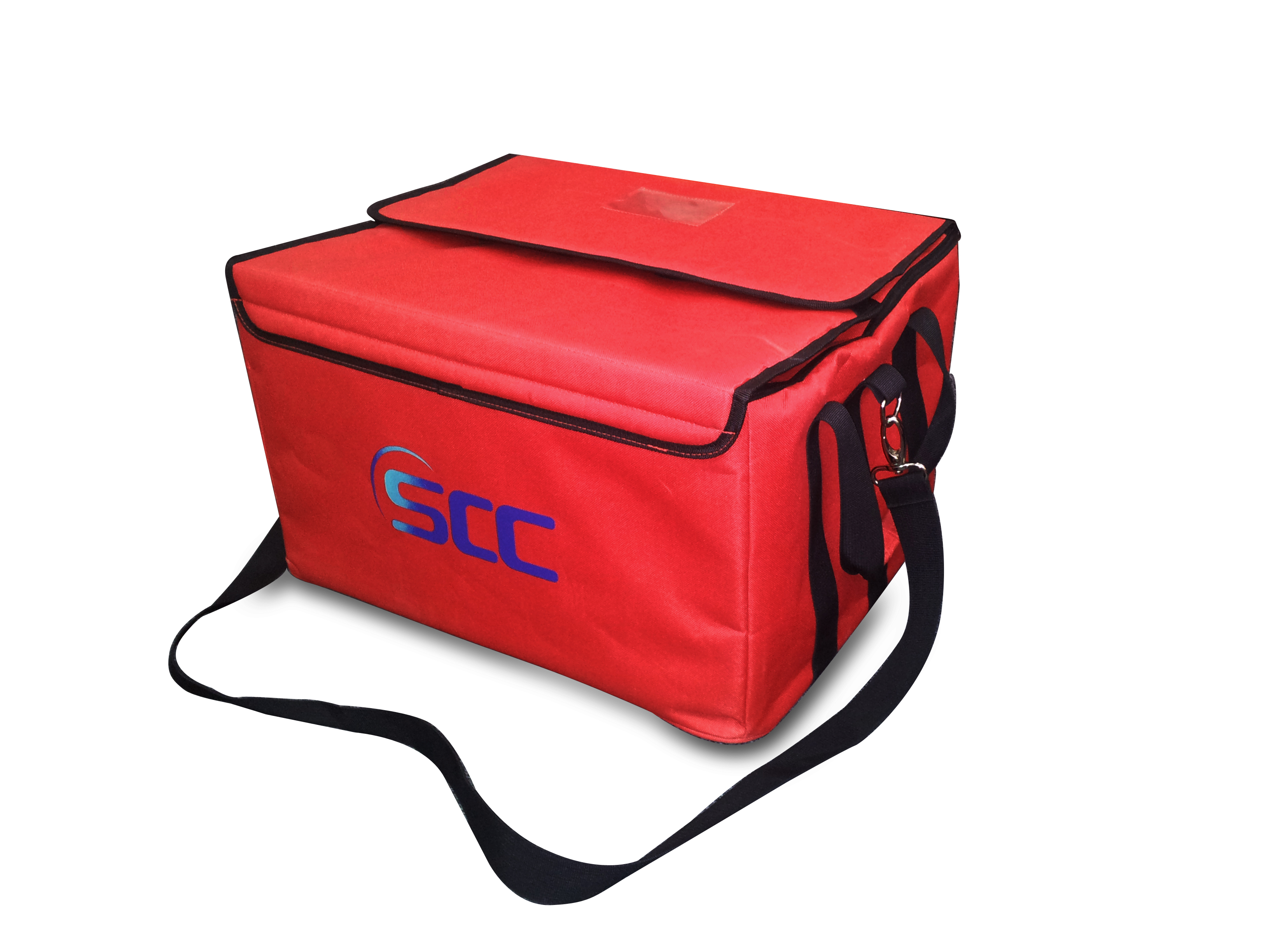 50L Food delivery bags SE6-A50