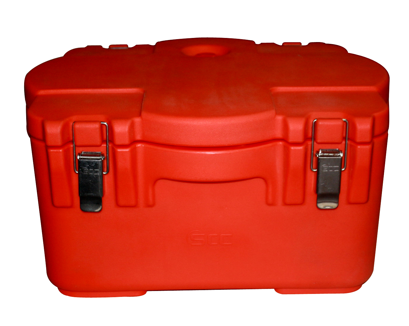 26L Insulated food carrier SB2-A26