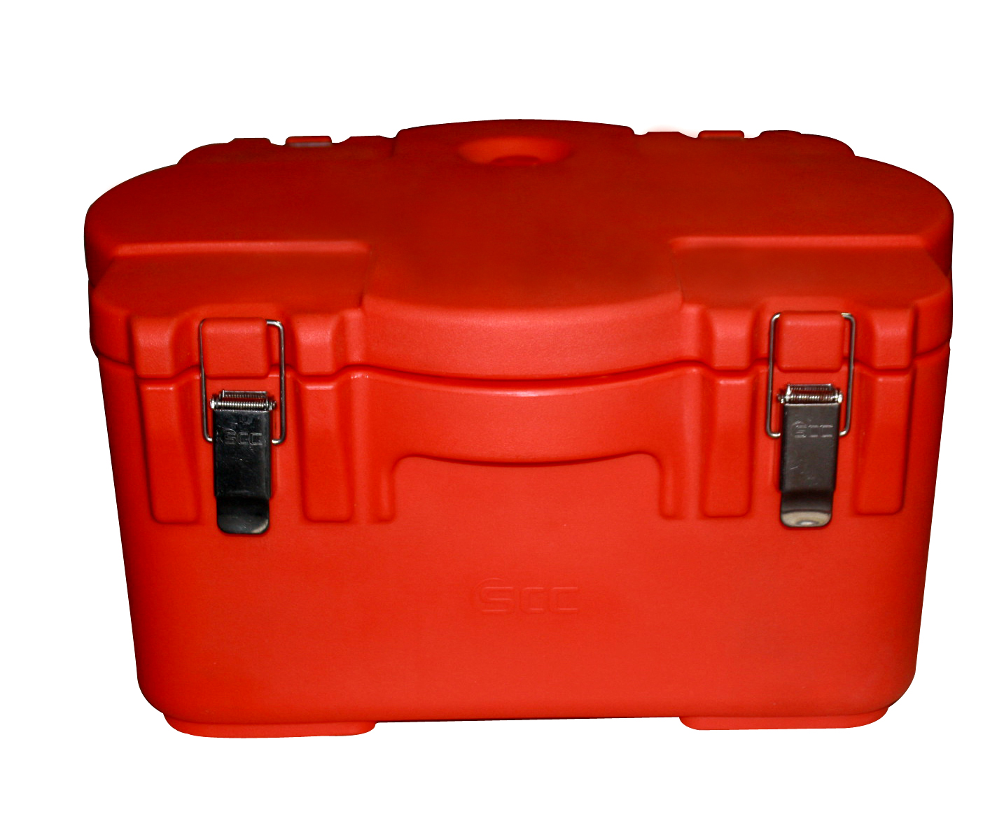 34L Insulated food carrier SB2-A34