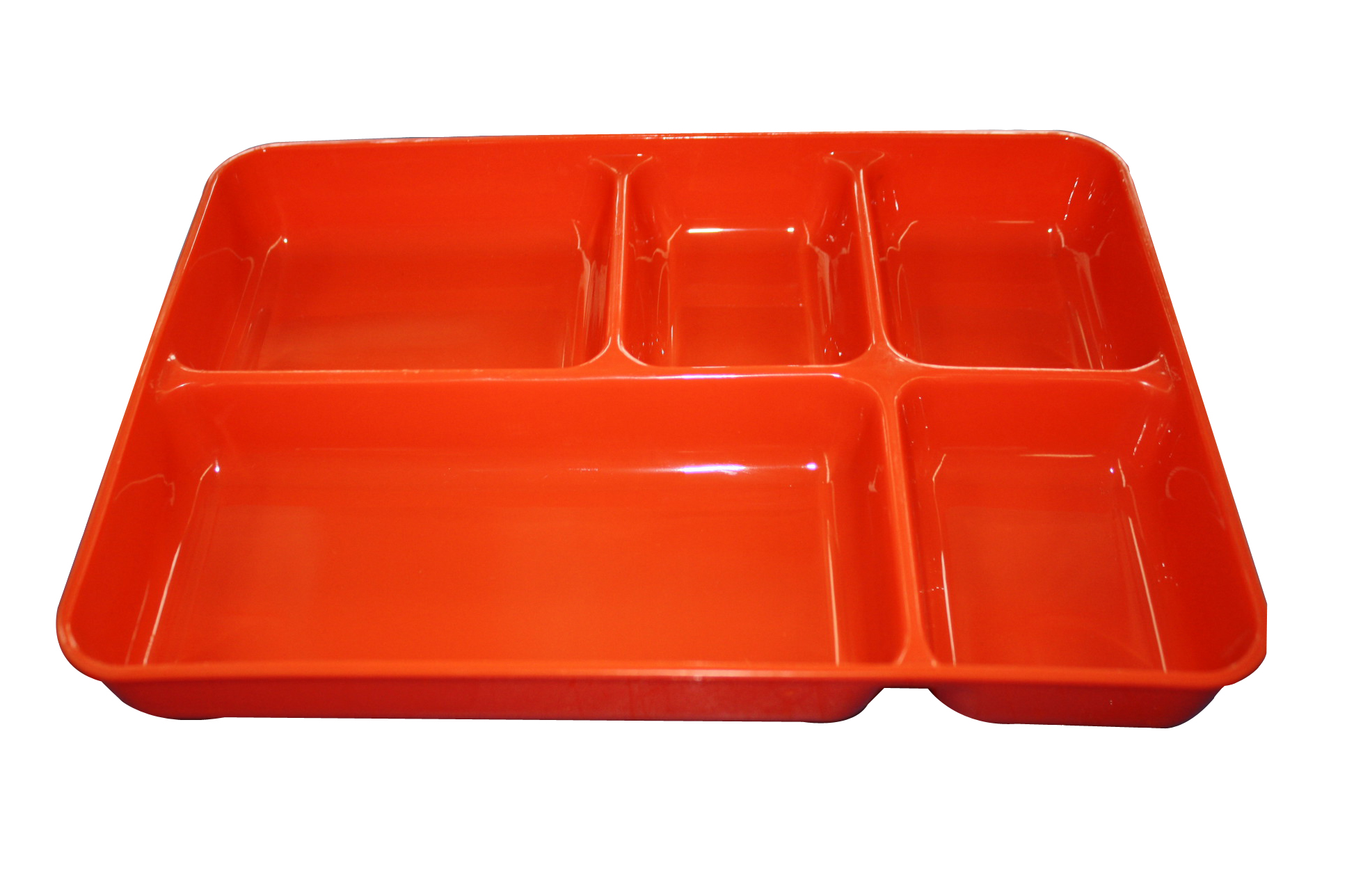 Large lunch box SE1-A01