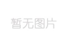 上海德思泰電器有限公司成立于2004年,公司長期致力于工業機箱,接線盒及懸臂系統的產品開發和生產。