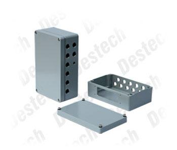 接線盒加工-350水印A.jpg