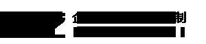 上海万博体育app安卓官方万博体育官网betmax_上海朗艺服饰有限公司