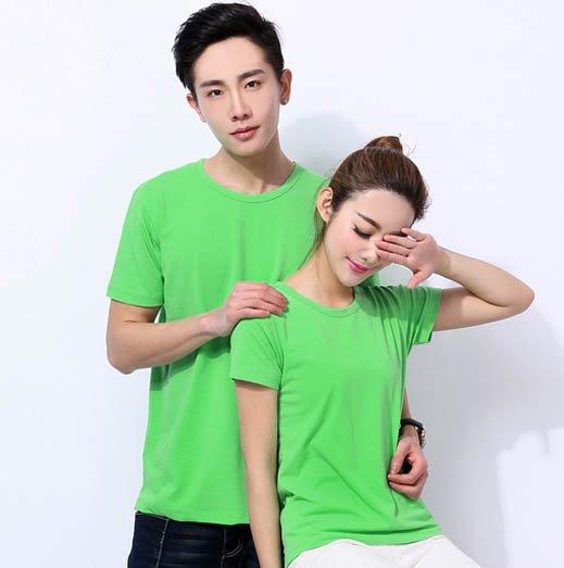 上海文化衫定制