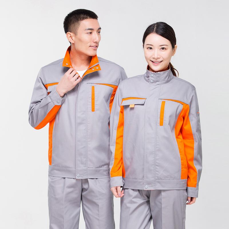 上海万博体育app安卓官方万博体育官网betmax厂家