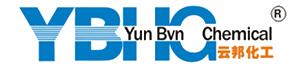 上海云邦化工科技有限公司