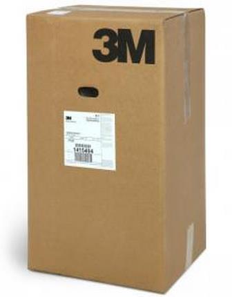 3M 無鹵阻燃劑 FRMB5010