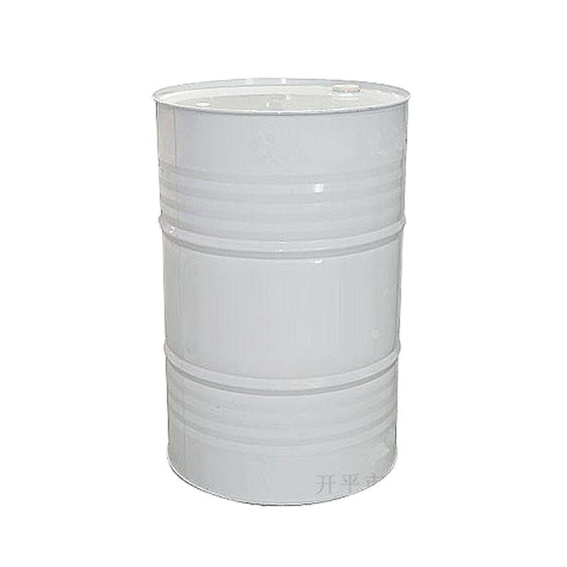利安德巴塞爾 丙二醇