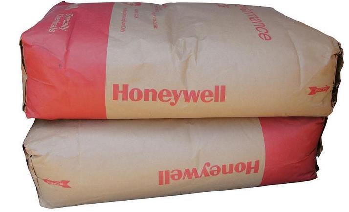 霍尼韋爾 A-C 573P 蠟粉