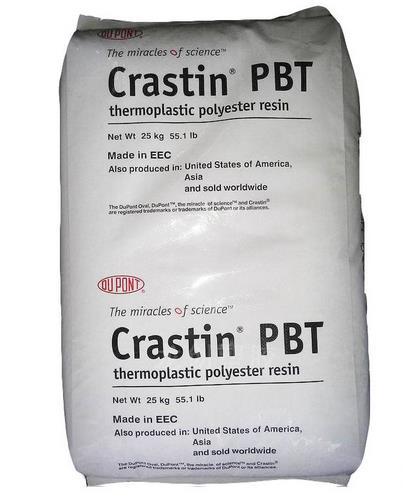 杜邦PBT塑料Crastin CE15330BK