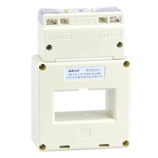 上海安科瑞 AKH-0.66 S 系统监控用电流互感器