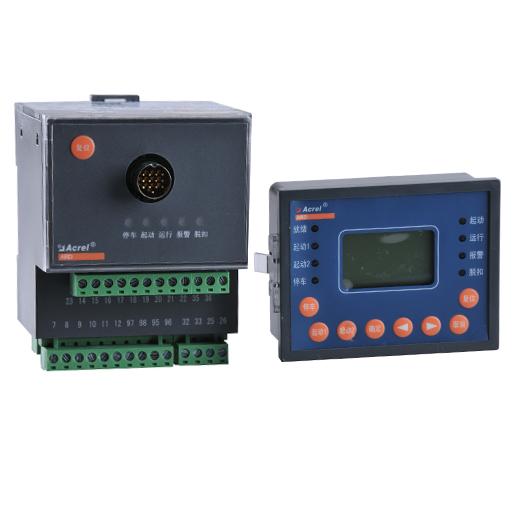 ARD3T K1 A25/C+60L低压电动机保护器