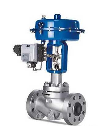 世偉洛克公司收購 RHPS B.V. 擴展其調壓閥產品線