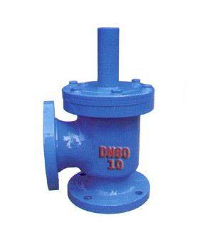 SSDF-1型水上式底閥