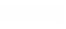 无锡市麦杰自动化包装科技有限公司