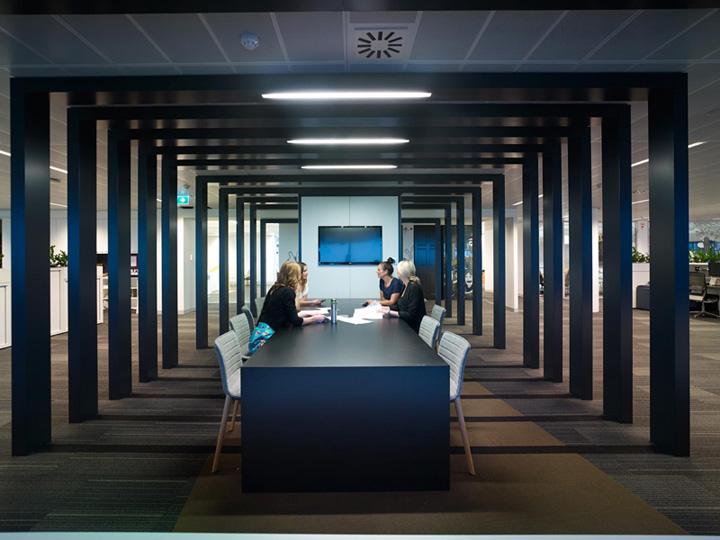 會議桌-10