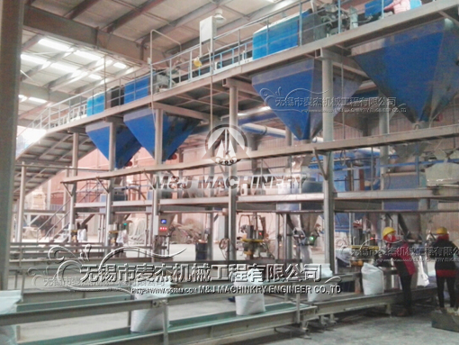 compost fertilizer bagging machine,fertilizers bagger,semi automatic premix fertilizer packing machine,mobile bagging machines,fertilizer bag filling machine