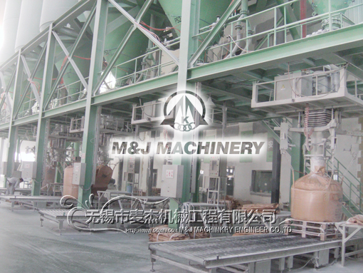 big bag filer, bulk bag filler, bulk bag filling equipment, bulk bag filling station, bulk bagging equipment, bulk bag filling systems, bulk bagging machine, bag filling system,jumbo bag cement packing, big bag filling machine, jumbo ag filling machine, big bag packing machine, jumbo bag filling system Technical Parameters