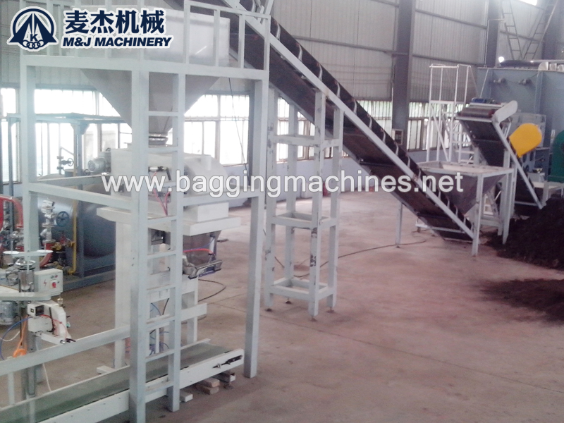 soil bagging machine for sale, soil filling machine, soil bagger, earthbag filling machine, soil packing machine China manufacturer supplier exporter