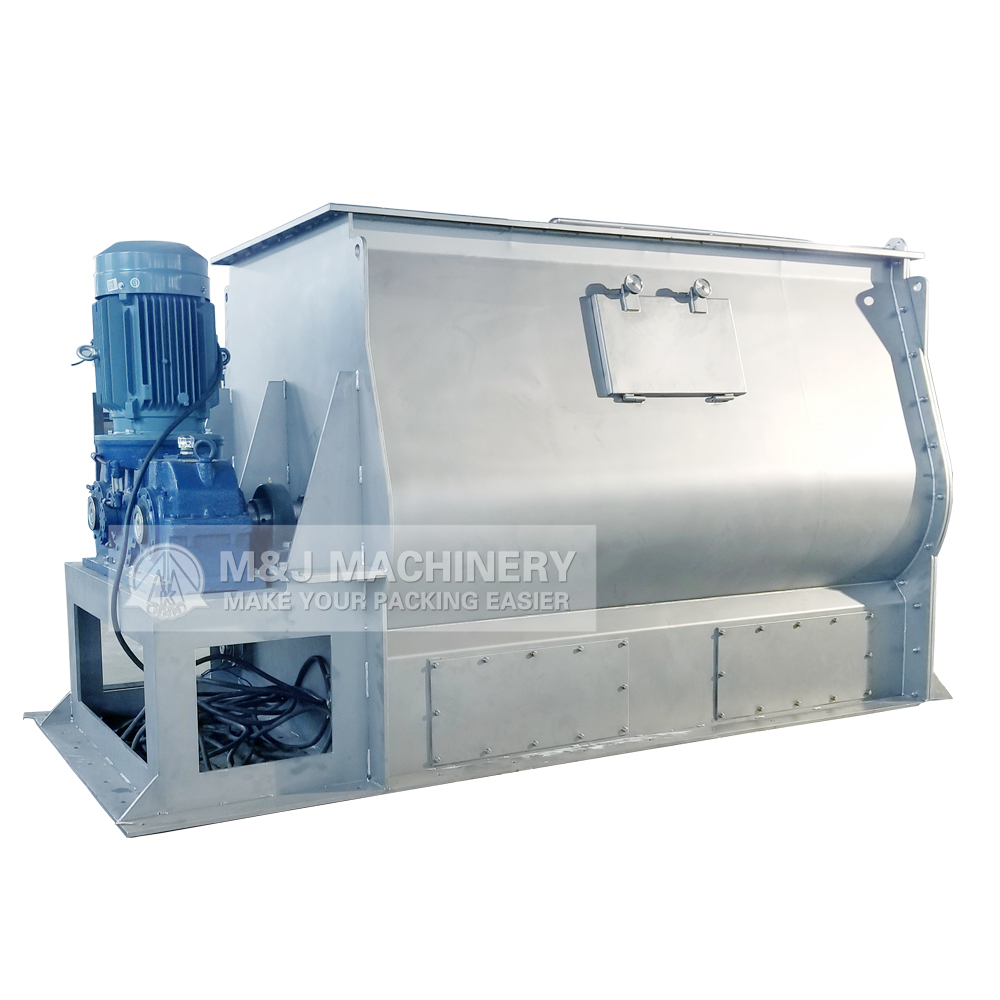 animal feed mixer,Strongwin horizontal livestock poultry feed mixer