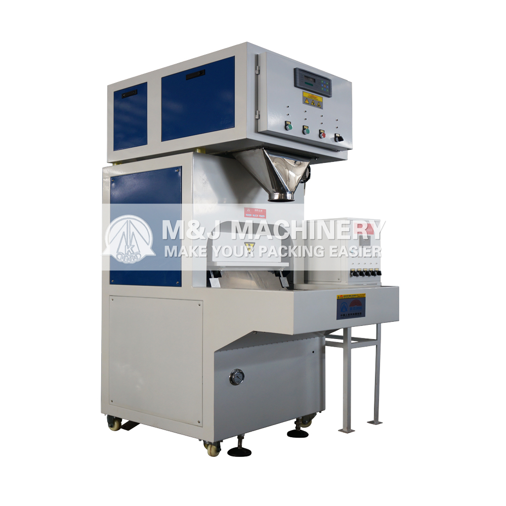 powder vacuum packing machine,silicon dioxide powder packaging machine