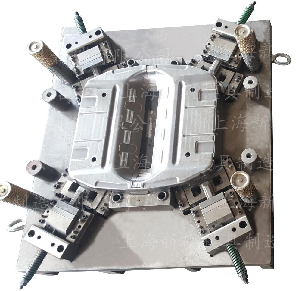 側衝孔-下模案例