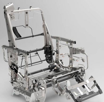 汽�座椅�型