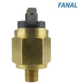 FANAL压力传感器