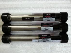 AIRPOT气缸