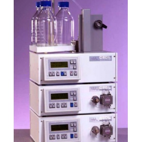 CECIL分析型仪器