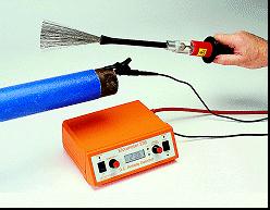 elecmeter检测仪